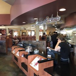 Photo Of Stonefire Grill   Thousand Oaks, CA, United States