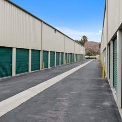 Photo Of Corona Self Storage At Dos Lagos   Corona, CA, United States