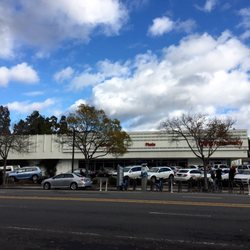 CVS Pharmacy - 57 Reviews - Drugstores - 2655 Telegraph Ave