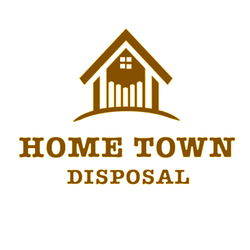 Photo Of Home Town Disposal