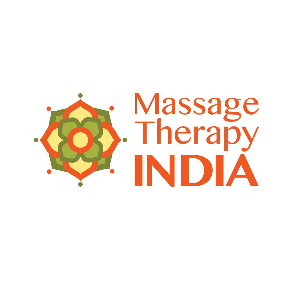 Family Massage Therapy - ONE Wellness Group - 12 Photos - Yoga - 491 ...