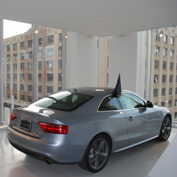Audi Manhattan Photos Reviews Car Dealers Th - Ny audi dealers