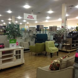 Nice Photo Of HomeGoods   Union, NJ, United States ...