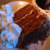 The Cheesecake Factory 1360 Photos 885 Reviews American Traditional 398 Hillsdale Shopping Ctr San Mateo Ca Restaurant Reviews Phone Number