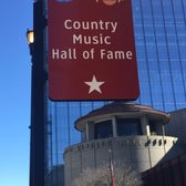 Proving once again that Miranda Lambert is the independent-minded artist with mainstream impact that deserves to be the 4th face on the Country Music Mt. Rushmore, she was just named the Country Music Hall of Fame's Artist-In-Residence for Beyond the shows she will play at the Hall of Fame.