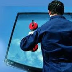 window repair charlotte nc photo of nc auto glass repair charlotte nc united states for all services 3600 woodpark blvd