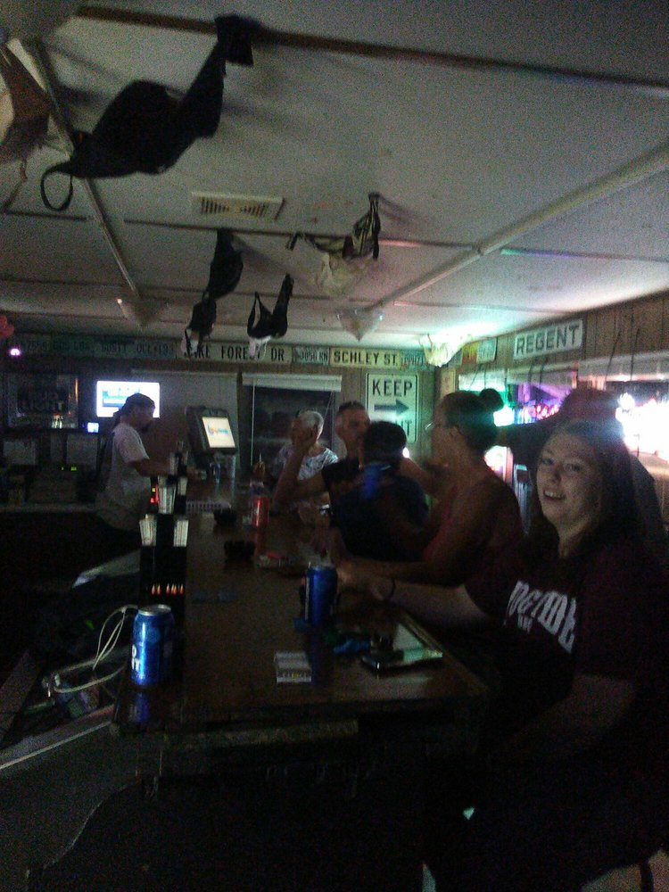 The Bar: 10625 Lawrence 1217, Mount Vernon, MO
