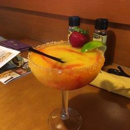 Photo Of Olive Garden Italian Restaurant   Sandusky, OH, United States