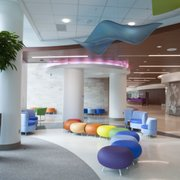 Inova Fairfax Hospital - 78 Photos & 209 Reviews - Hospitals