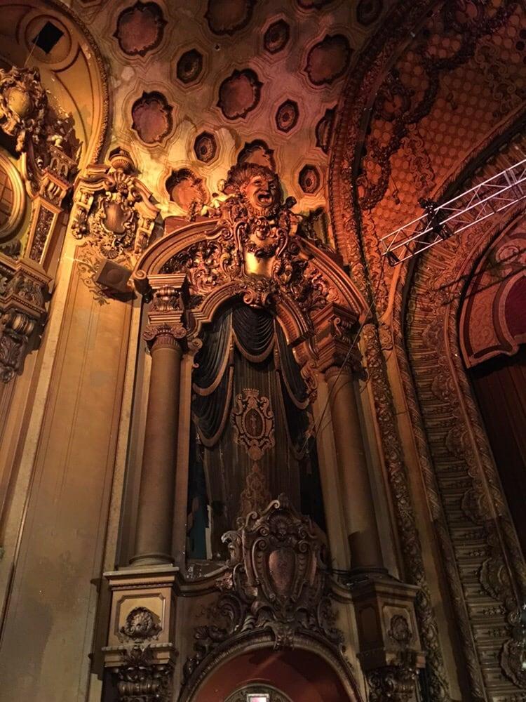 Gorgeous Interiors Yelp