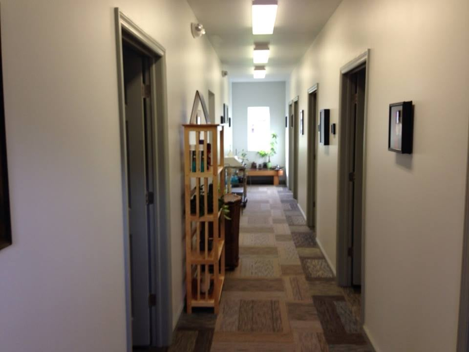 Rowley Chiropractic And Wellness Center: 1063 Indian Springs Rd, Indiana, PA