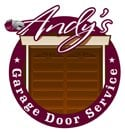 Andy's Garage Door Service: 1329 W 55th St, Countryside, IL