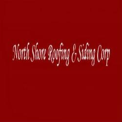 Photo Of North Shore Roofing U0026 Siding   Port Washington, NY, United States