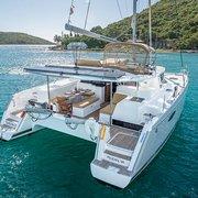 CYOA Yacht Charters - Boat Charters - 3562 Honduras