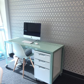 Photo Of Busy Bee Wallpapering Installation And Removal   Lakewood, CA,  United States.