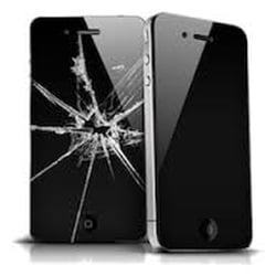 Cell Phone Repair Wizard - 34 Reviews - Mobile Phone Repair - 14 ...