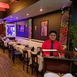 Margarita S Cafe Hicksville Hicksville Ny