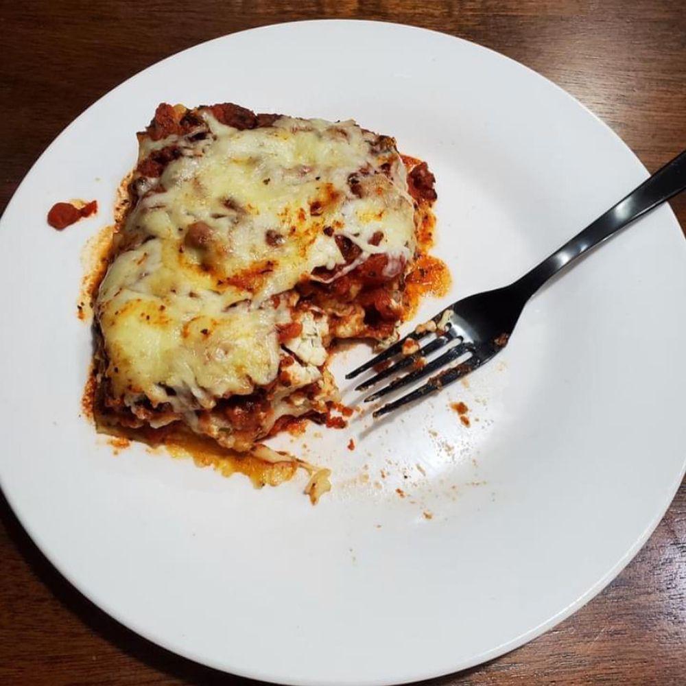 Pomodoro Fresh Italian Restaurant and Food Truck: 722 Creek Top, Council Bluffs, IA