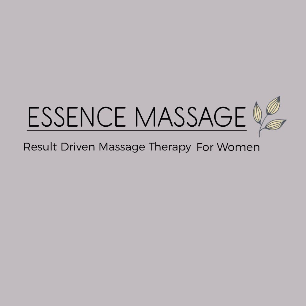 Essence Massage: 165 W Canyon Crest Rd, Alpine, UT