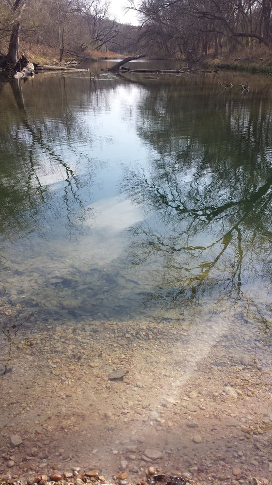 Leon river - Yelp