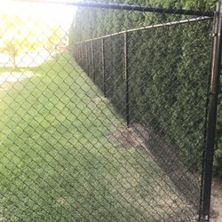 NorthWest Fence And Contracting - 25 Photos - Fences & Gates
