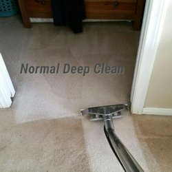 Miracle Services Green Carpet Cleaning 259 Photos Amp 64