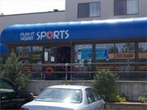 Play It Again Sports: 62 E Montvale Ave, Stoneham, MA