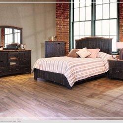 Photo Of California Furniture Depot   Lancaster, CA, United States ...