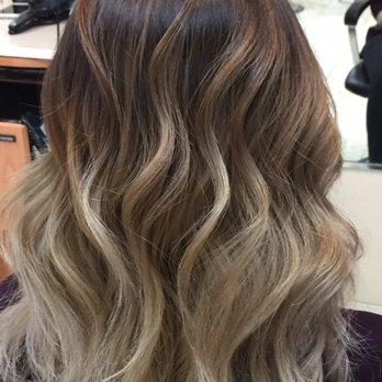 angel hair salon 1166 photos amp 703 reviews