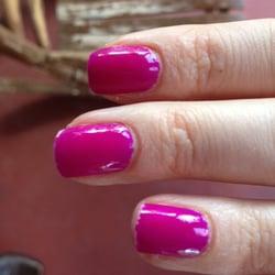 Beauty nail day spa 19 reviews nail salons 66 7th for 24 hour nail salon new york