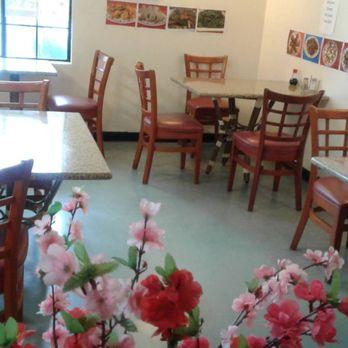 Soup Kitchen San Leandro