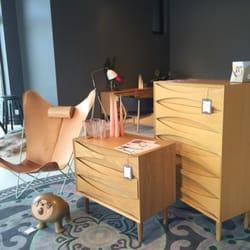 Photo Of Great Dane Furniture   Fitzroy Victoria, Australia