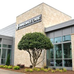 Immediate Care Center Westside Urgent Care 151 Peachwood