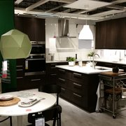 ikea 270 photos 218 reviews furniture stores 1103 n 22nd st tampa fl phone number yelp. Black Bedroom Furniture Sets. Home Design Ideas