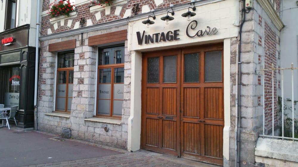 Caf Douai Numero Telephone