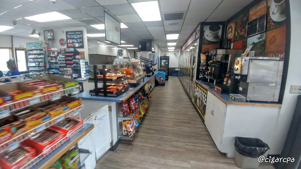 Gondolier: 802 W Cameron Ave, Kellogg, ID