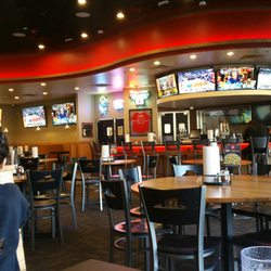 Photo Of Pizza Hut San Bernardino Ca United States
