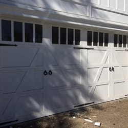 photo of oc local garage door u0026 gate costa mesa ca united states