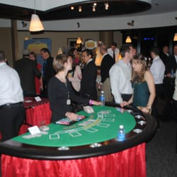 Photo Of Casino Party USA   Denver, CO, United States