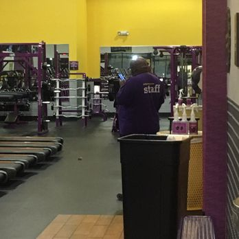 By Photo Congress || Planet Fitness Locations Charlotte