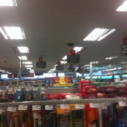 cvs pharmacy 15 reviews drugstores 3012 mockingbird ln dallas