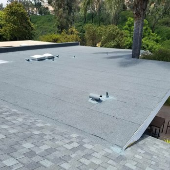 Bp Custom Roofing 151 Photos Amp 82 Reviews Roofing