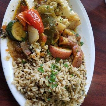 Boston fish market 1304 photos 750 reviews seafood for Boston fish market des plaines illinois