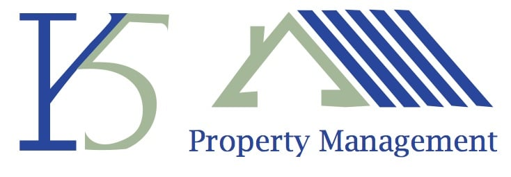 Om Property Management Forum