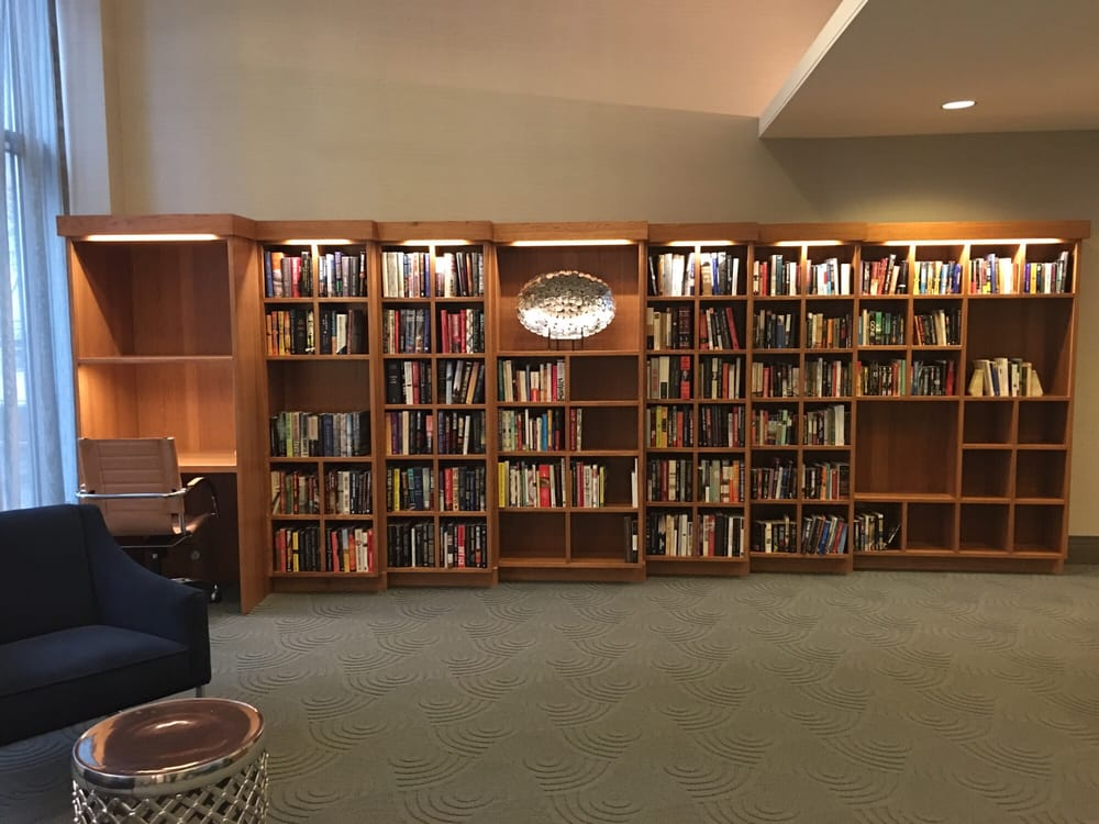 Photo Of Sudler Property Management Chicago Il United States Book Share Library