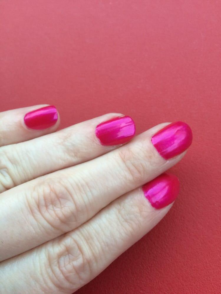 Elite Nails: 3800 State Rd 16, La Crosse, WI