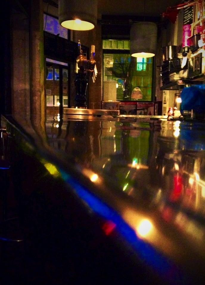 caf la laverie 56 photos 18 reviews cafes 70 rue