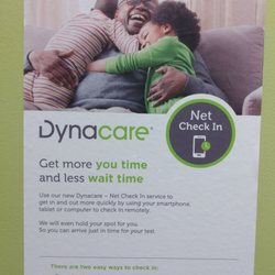 Dynacare - 2019 All You Need to Know BEFORE You Go (with