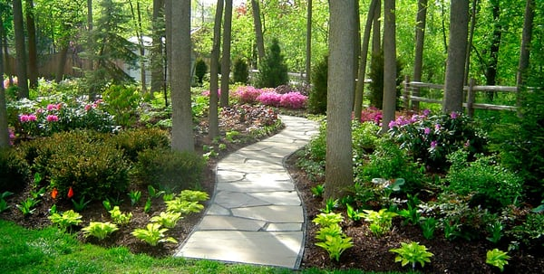 Photo Of Gorniks Landscaping Kirtland Oh United States Our Time Is Your