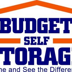 Attrayant Photo Of Budget Self Storage   Tamiami Trail   Sarasota, FL, United States